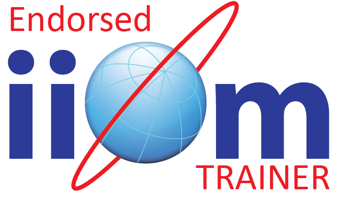 IIOM endorsed Obsolescence management training awareness courses certificate